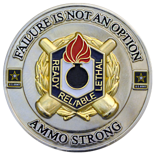 army-strong-custom-challenge-coin.png
