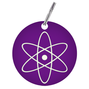 atom-purple-aluminum-circle-tag-laser-engraved.png