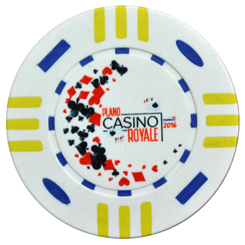 casino-royale-poker-chip-psd-v1a.png