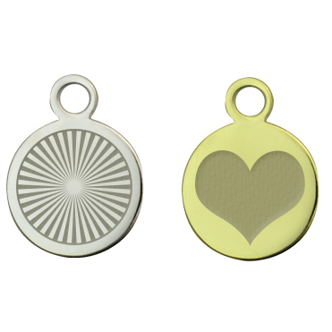 charms-laer-engraved-no-background-350x350.png
