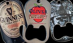 color-printed-bottle-opener-rectangle-250-v2.jpg