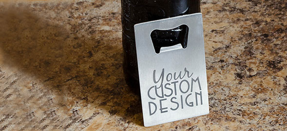 credit-card-bottle-opener-custom-design.jpg