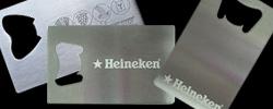 credit-card-bottle-opener-rectangle-250-v1.jpg