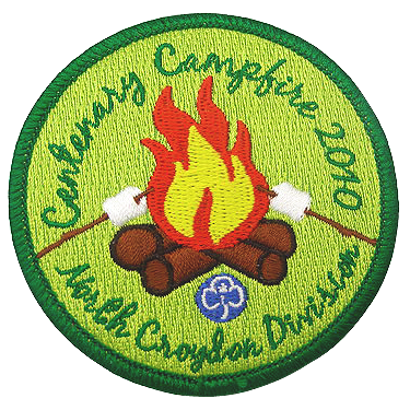 custom-embroidered-patch-camp-fire.png