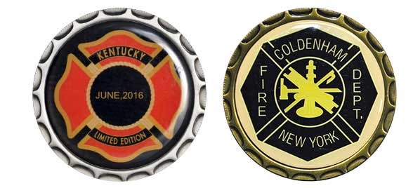 custom-express-firefighter-challenge-coin-featured-block-v4.jpg