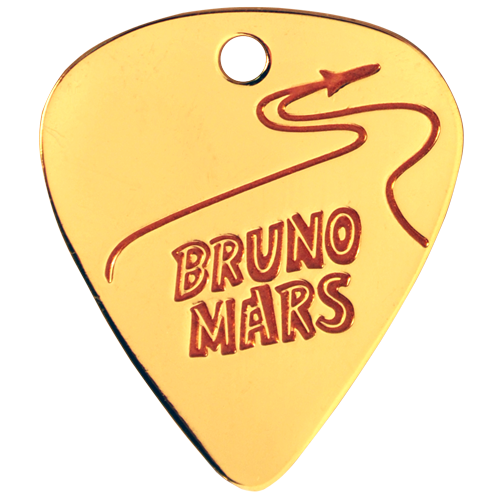 custom-guitar-pick-bruno-mars.png