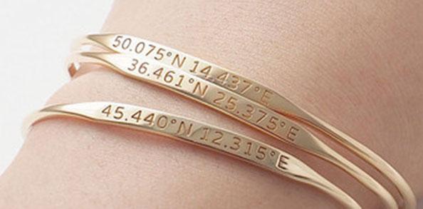 custom-jewelry-bracelet.jpg