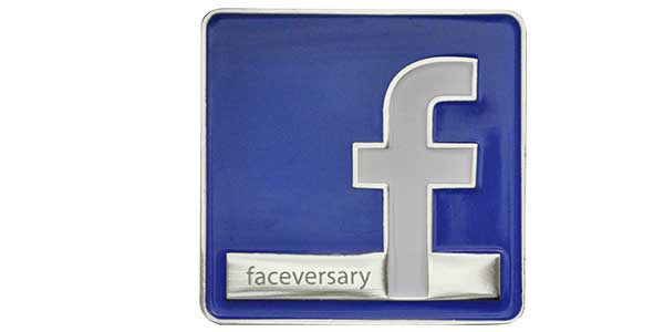 custom-lapel-pin-facebook.jpg