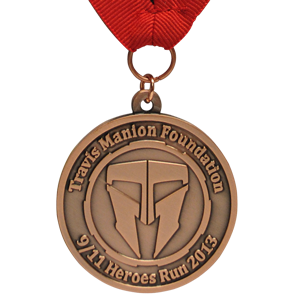 custom-medal-heroes-run.png