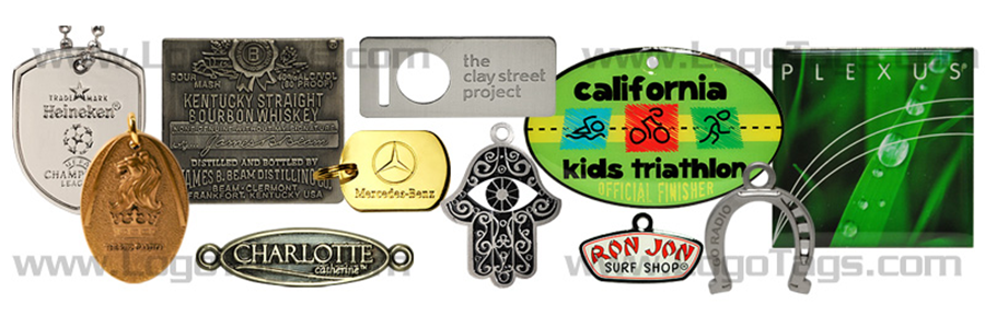 custom-metal-tags-collage-900x300.png