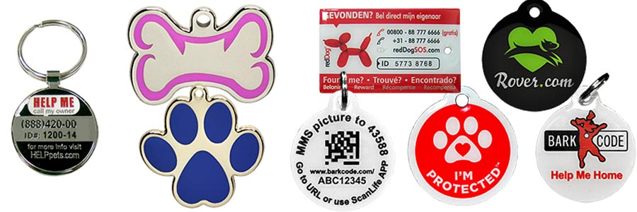 custom-pet-tag-900x300-hero-image.jpg