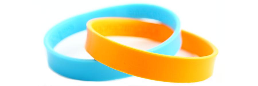 custom-silicone-wristbands-hero-image.jpg