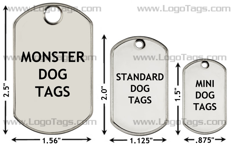 dog-tag-dimensions-800.jpg