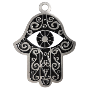 hand-eye-charm-no-background-.png