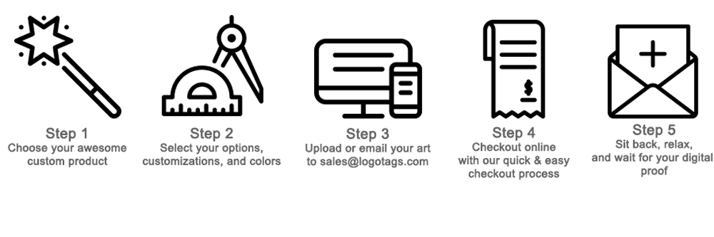 how-to-order-process2.png