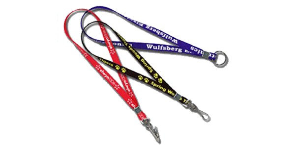 lanyards-collage-350-v2.png