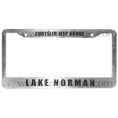 license-plate-holders-no-background.png
