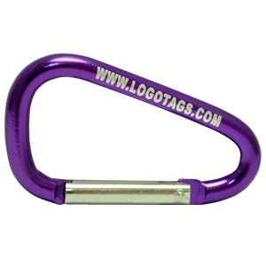 logotags-purple-carabiner-no-background-.png