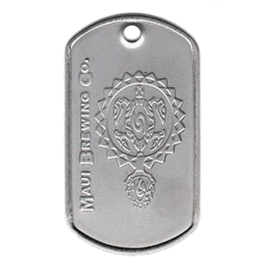 custom dog tags bulk wholesale logotags