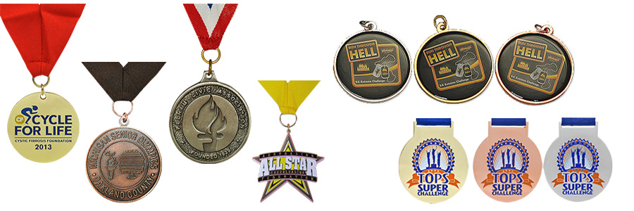 medal-collage-no-background-800-v4.jpg
