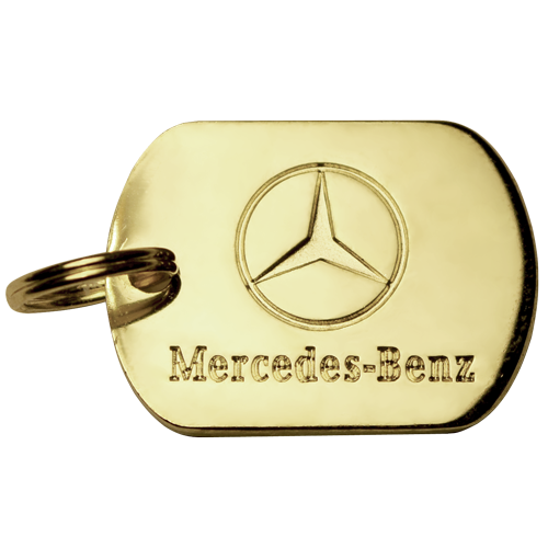 mercedes-benz-mini-tag-no-background-1350.png