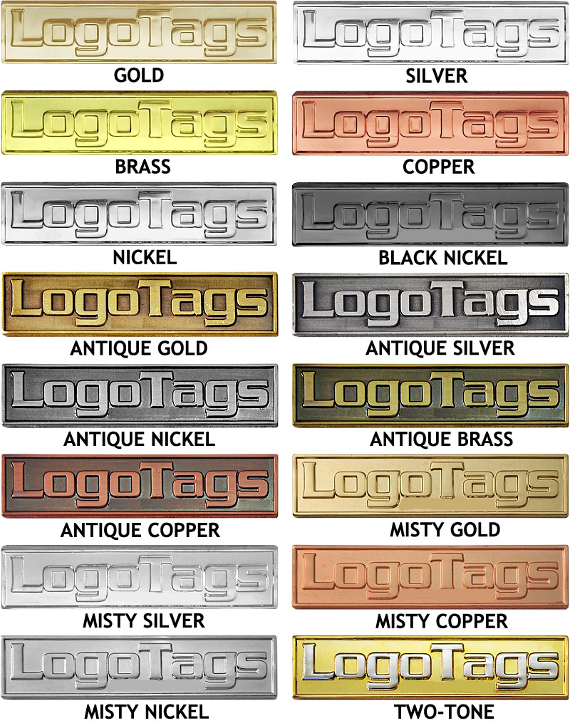 metal-plating-guide-800.jpg