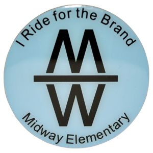 midway-elementary-no-background-300x300.png