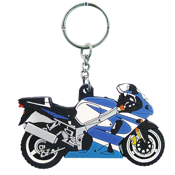 motorcycle-keychain-no-background-.png