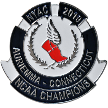 nyac-connecticut-pin-no-background-v5.png