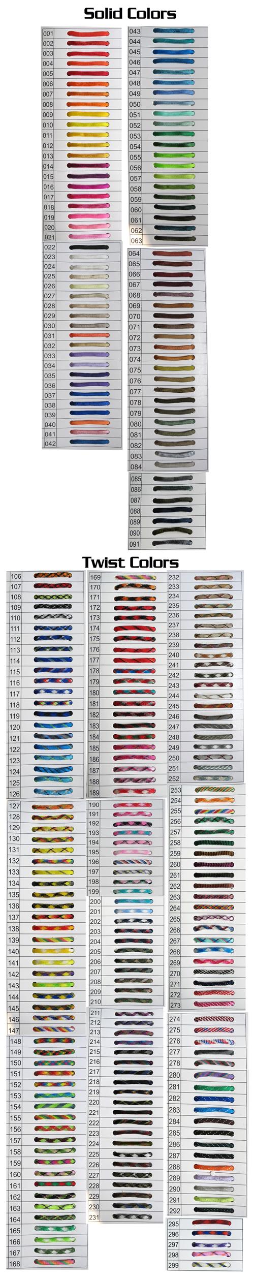 paracord-bracelets-solid-colors.png