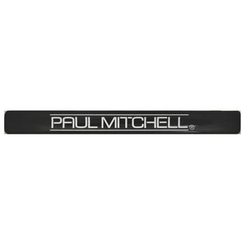paul-mitchell-slap-bracelet-no-background-3000.png