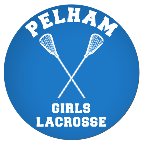 pelham-girls-lacrosse-magnet-no-background-rasterized.png