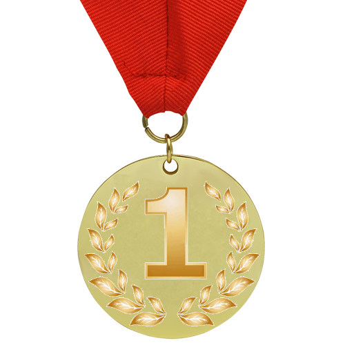 stock-1-medal.png