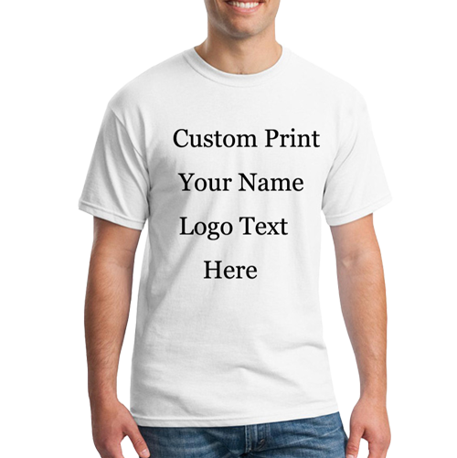 tshirt-custom-with-writing.png
