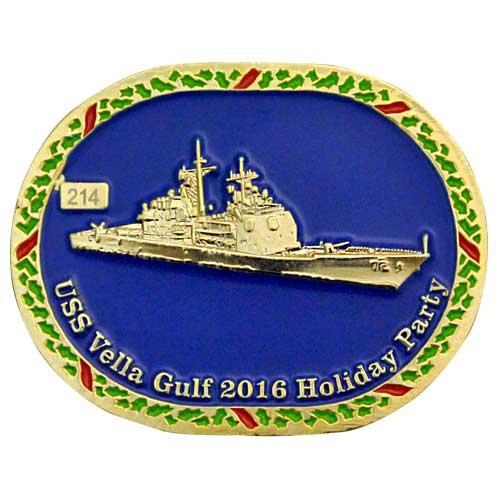 uss-vella-gulf-oval-custom-challenge-coin.jpg