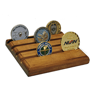wooden-display-stand-4-rows-flat-with-coins-v2.png