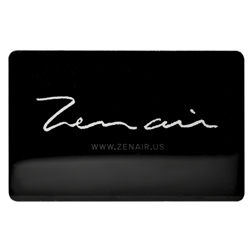 zen-air-metal-business-card-front-no-background-v2.png